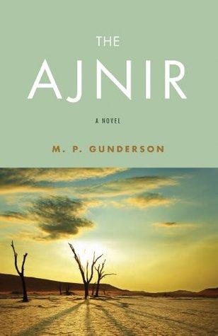 The Ajnir