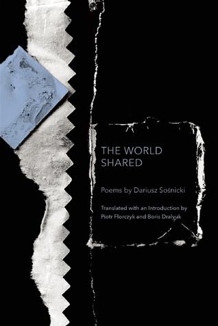 The World Shared