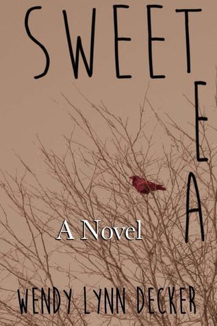 Sweet Tea- A Novel