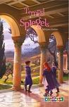 Het laatste geheim (Tempel van de Spiegels, #3)