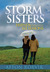 Storm Sisters: Friends Though All Seasons