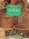 Cesteria L'intreccio by Paola Romanelli