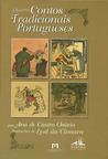 Quatro Contos Tradicionais Portugueses