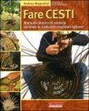 Fare cesti - Manuale pratico di cesteria by Andrea Magnolini