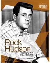 Rock Hudson: Tudo que o Céu Permite