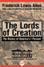The Lords of Creation by Frederick Lewis Allen