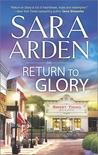 Return to Glory (Home to Glory, #1)