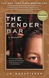 The Tender Bar: A...