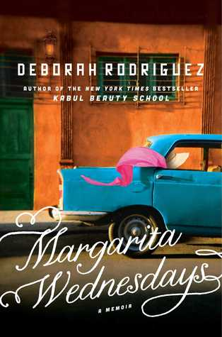 margarita-wednesdays-making-a-new-life-by-the-mexican-sea