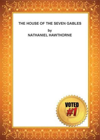 The House Of Nables - Nathaniel Hawthorne