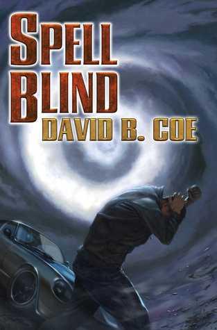 spell-blind