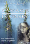 Savage Journey (Savage Romance, #2)