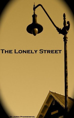 Lonely Street, The