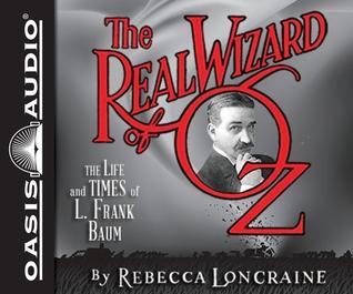 The Real Wizard of Oz Manuales en inglés descargables gratis