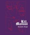Kill Manual