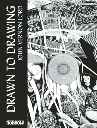 drawn-to-drawing