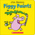 Piggy Paints
