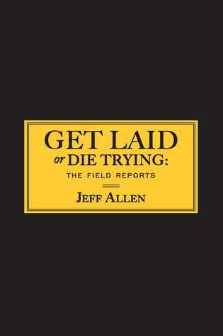 JEFFY ALLEN NINE BALL EBOOK DOWNLOAD