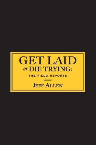 Nine Ball Jeff Allen Pdf