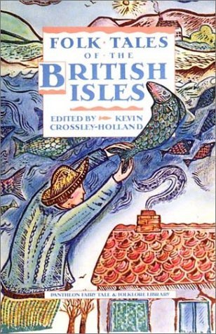 folktales-of-the-british-isles