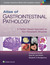 Atlas of Gastrointestinal P...