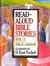 Read Aloud Bible Stories Vo...