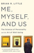Me, Myself, and Us by Brian Little