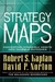Strategy Maps: Converting I...