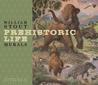 William Stout Prehistoric Life Murals