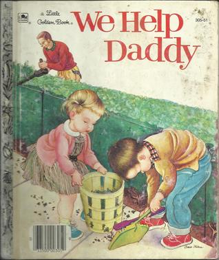 Childhood Reads 1990s Early 2000s Shelf