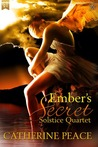 Ember's Secret (Solstice Quartet, #1)