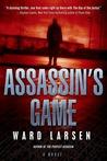 Assassin's Game (David Slaton, #2)