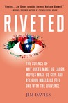 Riveted: The Scie...