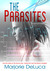 The Parasites by Marjorie DeLuca
