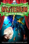 Mysterium: 2: The Palace of Memory