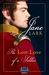 The Lost Love of a Soldier (Marlow Intrigues #0.5) by Jane Lark
