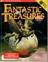 Fantastic Treasures (Stock # 719)