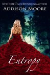Entropy (The Countenance, #3)