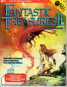 Fantastic Treasures II (Stock # 730)