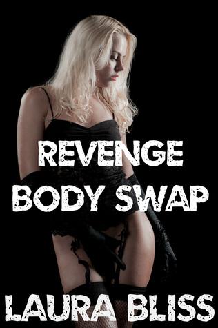 Revenge Body Swap