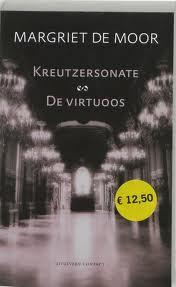 Kreutzersonate & De virtuoos