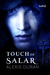 Touch of Salar (Masters and...