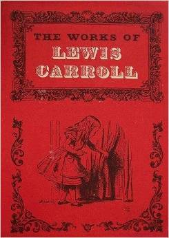 The works of Lewis Carroll