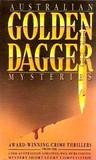 Australian Golden Dagger Mysteries by Stephen Knight
