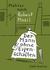 Der Mann ohne Eigenschaften (nach Robert Musil)