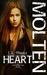 Molten Heart (Molten Heart Saga #1)