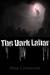 The Dark Lahar