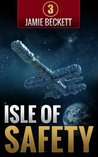 Isle of Safety (The Lifeboat Augusta series)