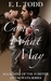 Come What May (Forever and Always, #9) by E.L. Todd