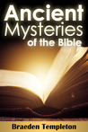 Ancient Mysteries of the Bible